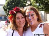Blokodelvalle Carnaval de Dia SC039