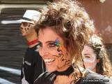 Blokodelvalle Carnaval de Dia SC041