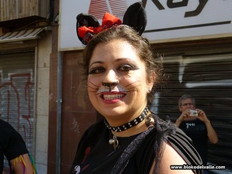 Blokodelvalle Carnaval de Dia SC042