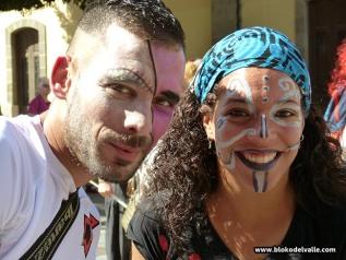 Blokodelvalle Carnaval de Dia SC043