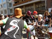 Blokodelvalle Carnaval de Dia SC055