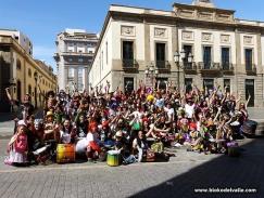 Blokodelvalle Carnaval de Dia SC057