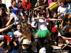 Blokodelvalle Carnaval de Dia SC058