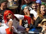 Blokodelvalle Carnaval de Dia SC060