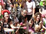 Blokodelvalle Carnaval de Dia SC061