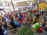 Blokodelvalle Carnaval de Dia SC063