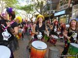 Blokodelvalle Carnaval de Dia SC068
