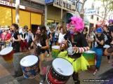 Blokodelvalle Carnaval de Dia SC069