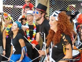 Blokodelvalle Carnaval de Dia SC072