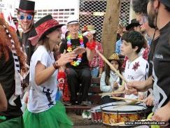 Blokodelvalle Carnaval de Dia SC074