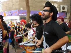 Blokodelvalle Carnaval de Dia SC075