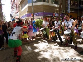Blokodelvalle Carnaval de Dia SC077
