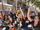 Blokodelvalle Carnaval de Dia SC078