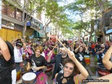 Blokodelvalle Carnaval de Dia SC079