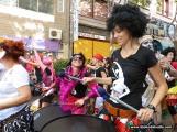 Blokodelvalle Carnaval de Dia SC082