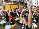 Blokodelvalle Carnaval de Dia SC084