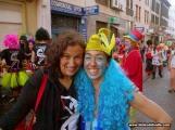 Blokodelvalle Carnaval de Dia SC084a