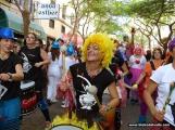 Blokodelvalle Carnaval de Dia SC087