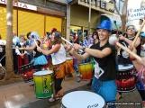 Blokodelvalle Carnaval de Dia SC088