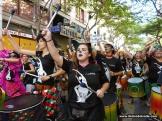 Blokodelvalle Carnaval de Dia SC093