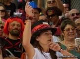 Blokodelvalle Carnaval de Dia SC095