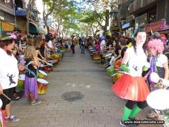 Blokodelvalle Carnaval de Dia SC098
