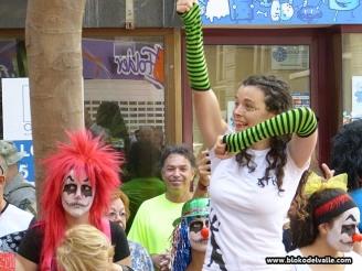 Blokodelvalle Carnaval de Dia SC109