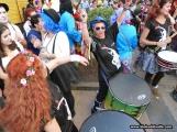 Blokodelvalle Carnaval de Dia SC111