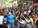 Blokodelvalle Carnaval de Dia SC112