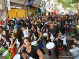 Blokodelvalle Carnaval de Dia SC114