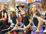 Blokodelvalle Carnaval de Dia SC116