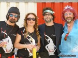 Blokodelvalle Carnaval de Dia SC120