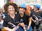Blokodelvalle Carnaval de Dia SC130