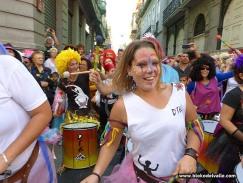 Blokodelvalle Carnaval de Dia SC134