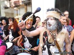 Blokodelvalle Carnaval de Dia SC136