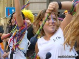 Blokodelvalle Carnaval de Dia SC146