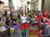 Blokodelvalle Carnaval de Dia SC149