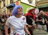 Blokodelvalle Carnaval de Dia SC151