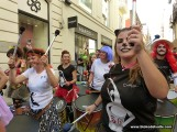 Blokodelvalle Carnaval de Dia SC152