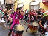 Blokodelvalle Carnaval de Dia SC156