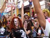 Blokodelvalle Carnaval de Dia SC165