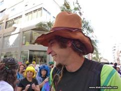 Blokodelvalle Carnaval de Dia SC166