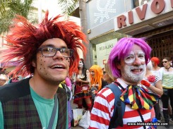 Blokodelvalle Carnaval de Dia SC169