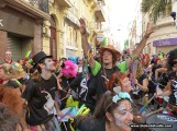 Blokodelvalle Carnaval de Dia SC177