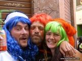 Blokodelvalle Carnaval de Dia SC187