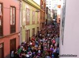 Blokodelvalle Carnaval de Dia SC194
