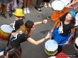Blokodelvalle Carnaval de Dia SC198