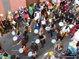 Blokodelvalle Carnaval de Dia SC199