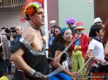 Blokodelvalle Carnaval de Dia SC202