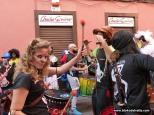 Blokodelvalle Carnaval de Dia SC204